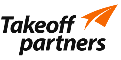 Takeoff Partners