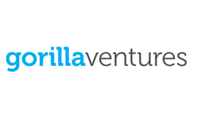 Gorilla Capital